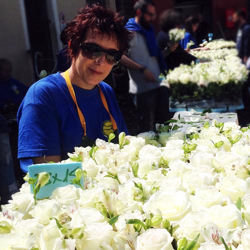 Floricoltura Loi - Chi siamo