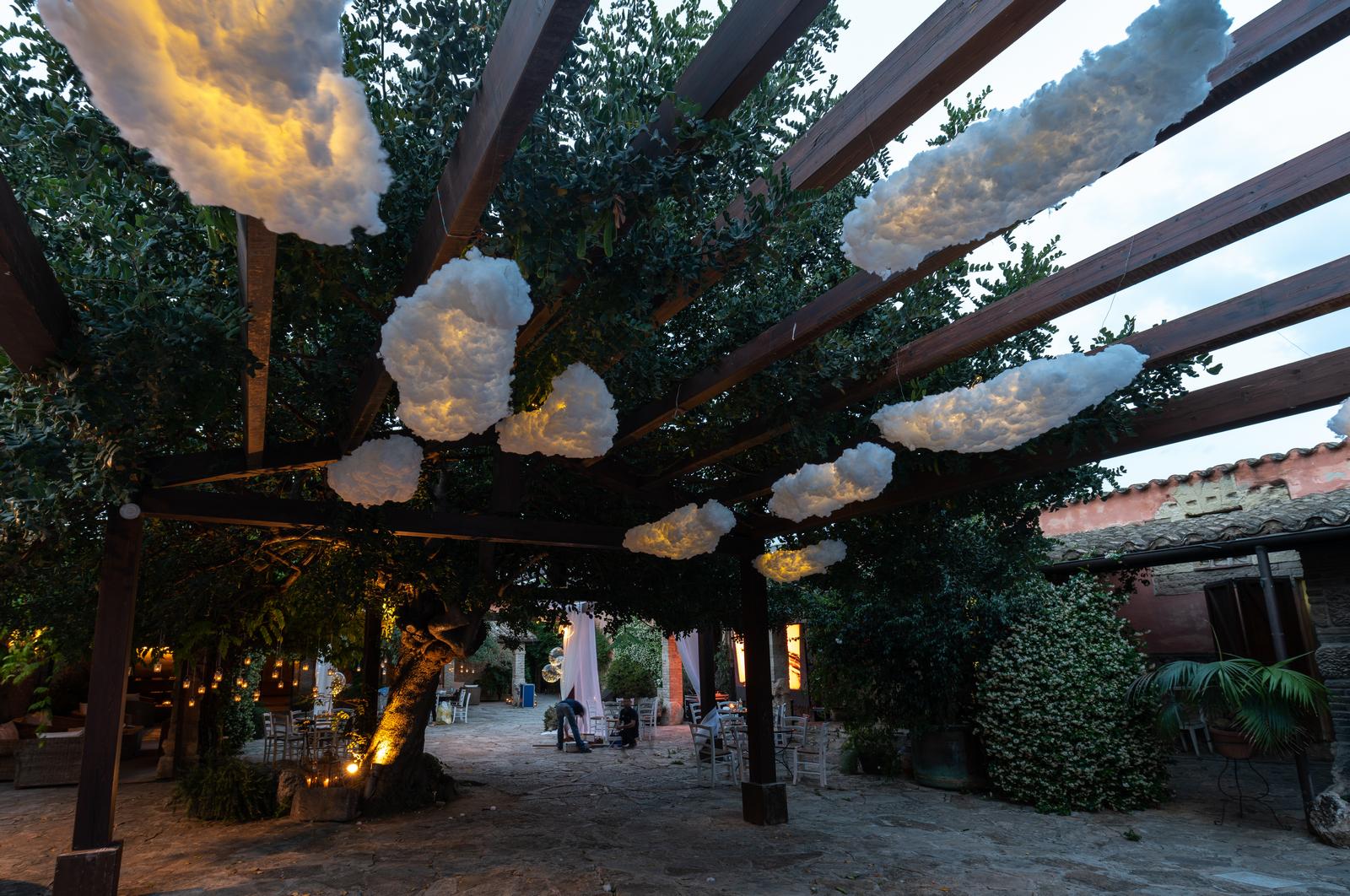 Floricoltura loi - Evento Convento San Giuseppe _45
