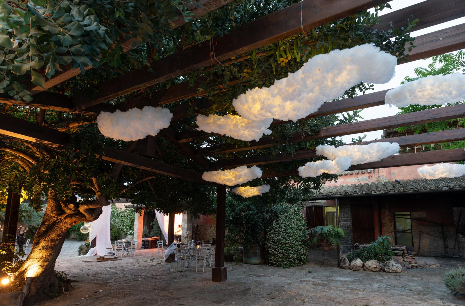 Floricoltura loi - Evento Convento San Giuseppe _46