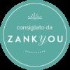 IT-badges-zankyou